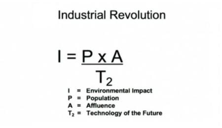 Industrial Revolution, Sustainability of Business